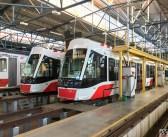 Tallinna liinivõrk ei vaja trammi-WiFi-t vaid asjatundlikku haiguste ravi