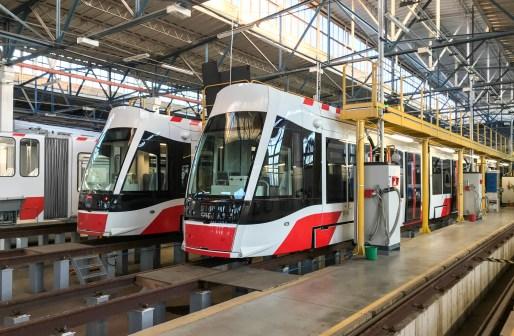 12. märtsist tramm tallinn tallinlane trammi-wifi-i