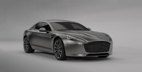 Ka sina, Bond! Järgmises Bondi filmis sõidab peategelane elektriautoga!