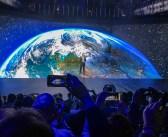 #gofurther, #goelectric: Ford elektrifitseerib kõik mudelid, esimest korda jõuab Euroopasse noobel Explorer