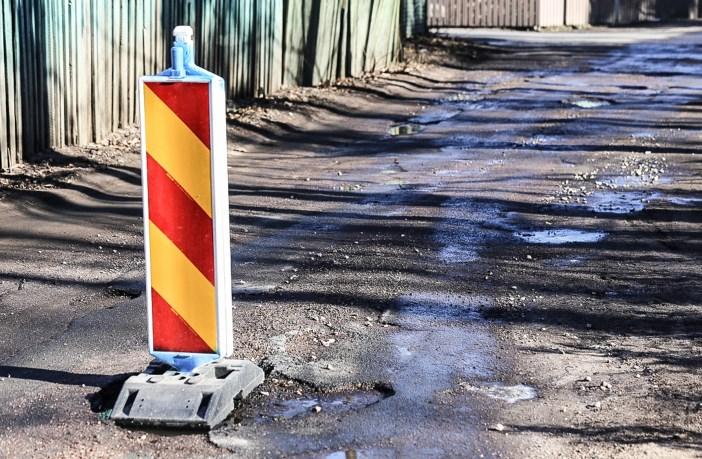 tallinn pärnu maantee asfaltbetoonitehas