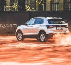 7 uut mudelit said Euro NCAP turvalisuse hinde: vaata tänavust edetabelit!