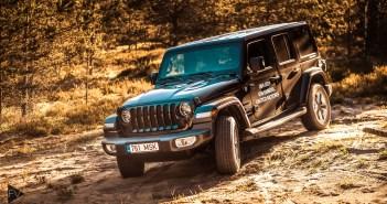 93bf8fcd65d SÕIDETUD AUTOD · VIDEO Jeep Wrangler: kes ütles, et legod ja lust on ainult  lastele!