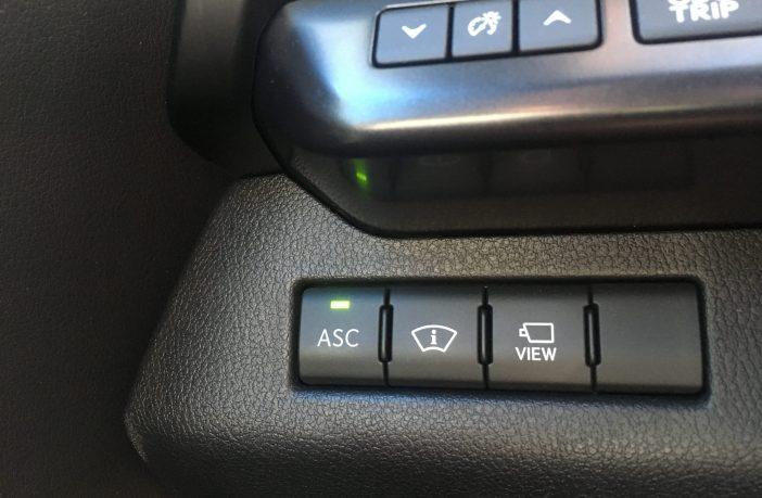 nupp autos