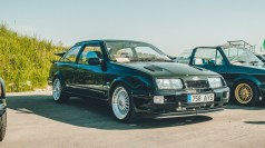youngtimer camp (19 of 90)