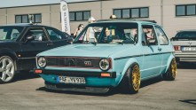youngtimer camp (87 of 90)