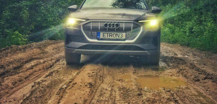 Sakslaste ZF tahab rohkemate käikudega elektriauto käigukasti