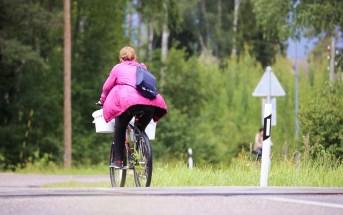 rattur jalgratas seljakott kott