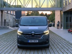 renault trafic 2019 (10 of 22)