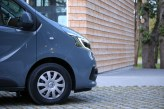renault trafic 2019 (14 of 22)
