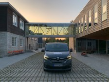 renault trafic 2019 (6 of 22)