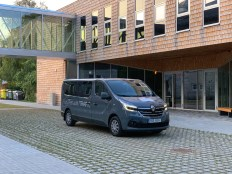 renault trafic 2019 (8 of 22)
