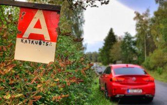 uute sõiduautode müük mullusega