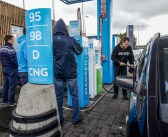 Eksperdid: Rahu! CNG-autod müügilt ei kao ja gaasikütustel on tulevikku