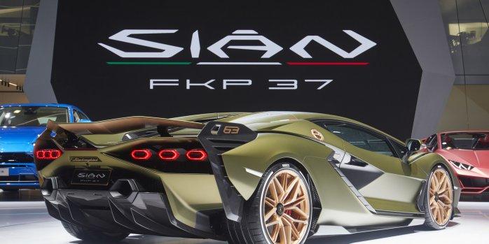 csm_IAA-Pressemitteilungen-Aussteller-The-Lamborghini-Sian_02_e8f6d47223
