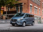 ford tourneo custom phev (22 of 38)