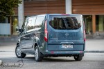 ford tourneo custom phev (27 of 38)