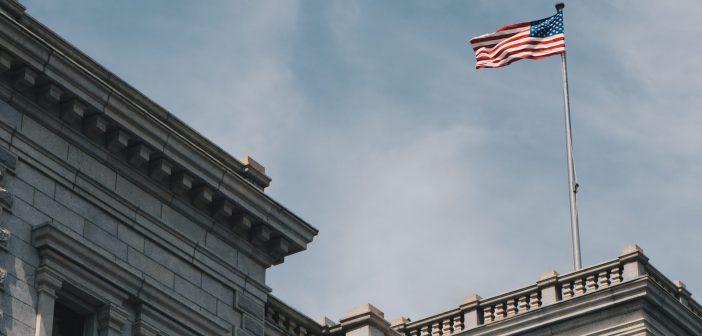Mihkel Nestor: Ameerika Ühendriikide majandusest kriisi otsimiseks on vaja fantaasiat