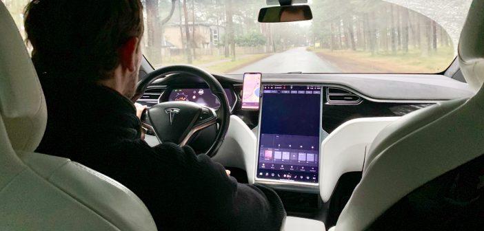 Uuring: soomlased ootavad e-autolt vähemalt 500 km sõiduulatust, eestlased… ei oota midagi (veel)