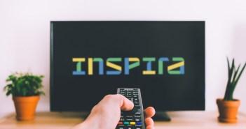 Jaanuari teises pooles avab Telia oma telekanali Inspira
