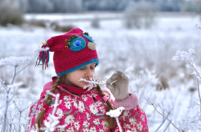 jõgeval külmarekord