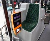 Lugeja küsib: kas STOP-nupu pressimisel bussis on ka mingi laiem mõte?
