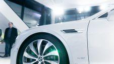 Bentley Esmaesitlus-30