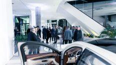 Bentley Esmaesitlus-31