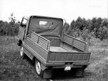 200415_skoda-typ-998-agromobil-1962-3
