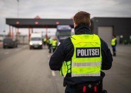 Soomes kasvab narkojoobes autojuhtide arv, kuidas on lood Eestis?