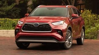 2020-Toyota-Highlander-Platinum-Hybrid-AWD-4