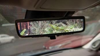 2020-Toyota-Highlander-Platinum-Hybrid-AWD-49