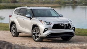 2020-Toyota-Highlander-XLE-16