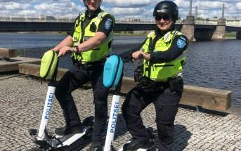 pärnu politseinikud