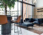#avastaeesti Tallinnas avab uksed kontaktivaba Citybox hotell