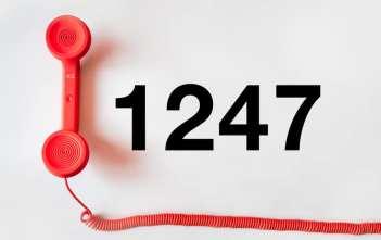 1247 koroonatelefonile