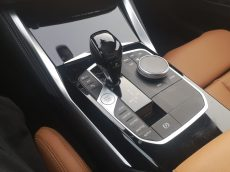 BMW M440i xDrive 2021