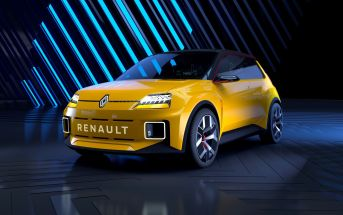 Renault 5 prototüüp