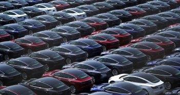"""""""Istmesoojendus"""" osa 96: auto kuutasupõhine kasutusmudel – tulevik?"""