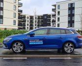 Renault Megane Grandtour – edasi nüüd ka hübriidselt