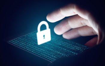 Küberturvalisus