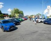 Viis enim levinud elektriautodega seonduvat müüti