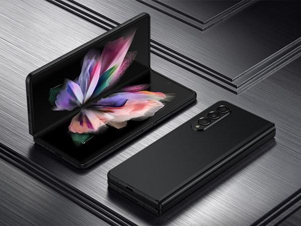 Samsung esitles sellesuviseid uudistooteid: kui ägedad need siis on!?