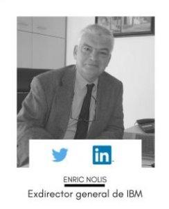 Enric Nolis