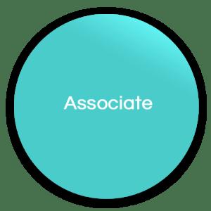 associate - associate