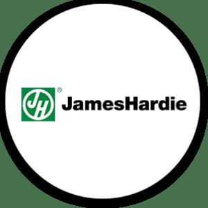 circle jameshardie - circle-jameshardie