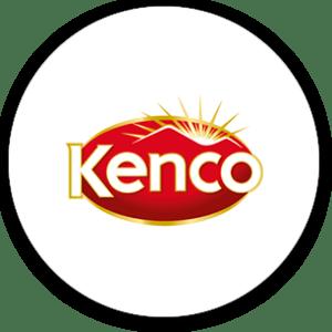 circle kenco - circle-kenco