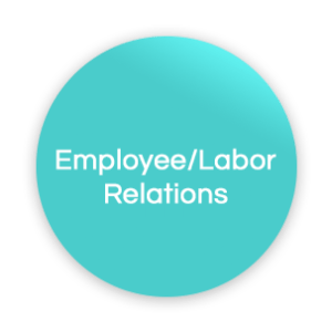 employee labor relations circles - employee-labor-relations-circles