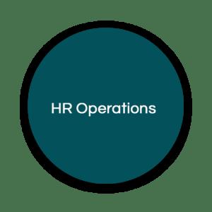 hr operations circle teal - hr-operations-circle-teal