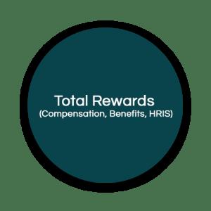 total rewardst circle lite teal - total-rewardst-circle-lite-teal